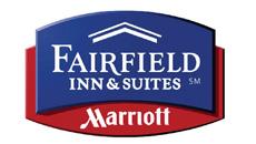 FAIRFIELDINN&SUITES