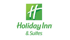 Holiday Inn &Suites