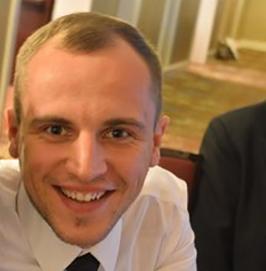 Dmitry Proiavko