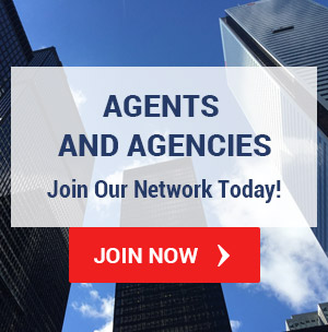 signup agent-agencies